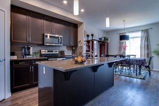 Photo 8: 2043 160 Street in Edmonton: Zone 56 House for sale : MLS®# E4251377