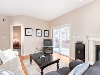 Photo 15: 310 777 3 Avenue SW in Calgary: Eau Claire Apartment for sale : MLS®# A1075856