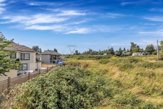 Photo 20: 13528 92 Avenue in Surrey: Queen Mary Park Surrey House for sale : MLS®# R2612934