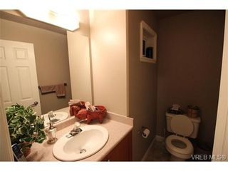 Photo 13: 612 McCallum Rd in VICTORIA: La Thetis Heights House for sale (Langford)  : MLS®# 690297