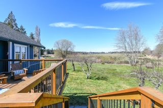 Photo 68: 978 Sand Pines Dr in : CV Comox Peninsula House for sale (Comox Valley)  : MLS®# 873008