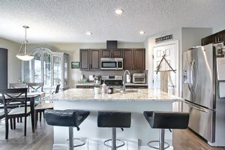 Photo 7: 12025 167A Avenue in Edmonton: Zone 27 Attached Home for sale : MLS®# E4245968