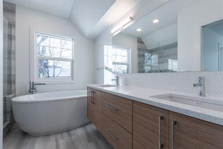 Photo 25: 10219 135 Street in Edmonton: Zone 11 House for sale : MLS®# E4229546