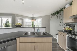 Photo 11: 408 86 Street in Edmonton: Zone 53 House for sale : MLS®# E4261895