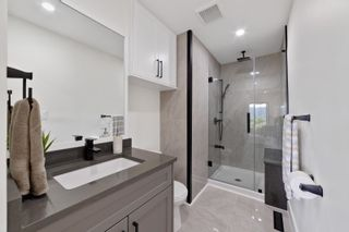 Photo 25: 672 IOCO Road in Port Moody: North Shore Pt Moody House for sale : MLS®# R2610628