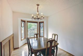 Photo 14: 12 Edgepark Rise NW in Calgary: Edgemont Detached for sale : MLS®# A1117749