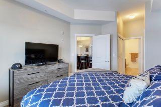Photo 22: 448 10121 80 Avenue NW in Edmonton: Zone 17 Condo for sale : MLS®# E4230535