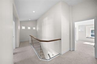 Photo 33: 10482 MCEACHERN Street in Maple Ridge: Albion House for sale : MLS®# R2492704