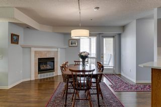 Photo 2: 1222 1818 Simcoe Boulevard SW in Calgary: Signal Hill Apartment for sale : MLS®# A1130769