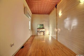 Photo 6: 239 Bellamy Avenue in Birch Hills: Commercial for sale : MLS®# SK871318