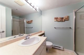 """Photo 12: 129 332 LONSDALE Avenue in North Vancouver: Lower Lonsdale Condo for sale in """"CALYPSO"""" : MLS®# R2295234"""