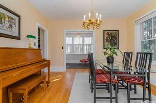 Photo 3: 813 15th Street East in Saskatoon: Nutana Residential for sale : MLS®# SK871986