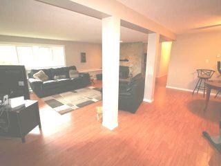Photo 22: 8716 WESTSYDE ROAD in : Westsyde House for sale (Kamloops)  : MLS®# 135784