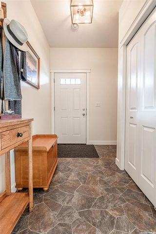 Photo 21: Gryba Acreage in Grant: Residential for sale (Grant Rm No. 372)  : MLS®# SK863852