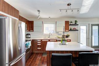 Photo 2: 209 130 Phelps Way in Saskatoon: Rosewood Residential for sale : MLS®# SK874056