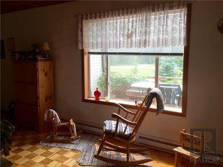 Photo 15: 13 Marine Drive in Lac Du Bonnet RM: Lee River Estates Residential for sale (R28)  : MLS®# 202008260
