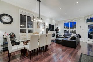 Photo 6: 4968 ELGIN Street in Vancouver: Knight House for sale (Vancouver East)  : MLS®# R2500212