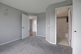 Photo 32: 6413 304 Mackenzie Way SW: Airdrie Apartment for sale : MLS®# A1128019