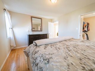 Photo 28: 705 89 Street SW in Edmonton: Zone 53 House for sale : MLS®# E4261071