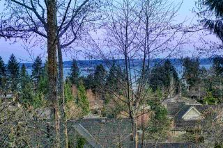 Photo 24: 4776 MEADFEILD Court in West Vancouver: Caulfeild House for sale : MLS®# R2574766