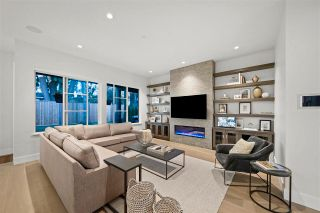 Photo 7: 12410 ALLISON Street in Maple Ridge: Northwest Maple Ridge House for sale : MLS®# R2569745