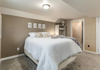 Photo 41: 95 Tipping Close SE: Airdrie Detached for sale : MLS®# A1099233