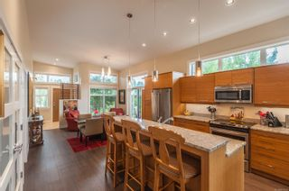 Photo 16: 26 220 McVickers St in : PQ Parksville Row/Townhouse for sale (Parksville/Qualicum)  : MLS®# 871436