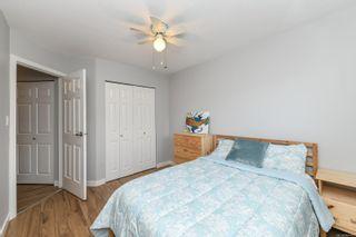 Photo 22: 334 680 Murrelet Dr in : CV Comox (Town of) Row/Townhouse for sale (Comox Valley)  : MLS®# 864375