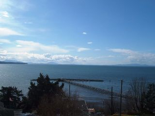 Photo 9: 15123 Columbia Ave in White Rock: Home for sale