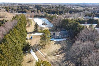 Photo 35: 347018 Mono Centre Road in Mono: Rural Mono House (Bungalow-Raised) for sale : MLS®# X5163107