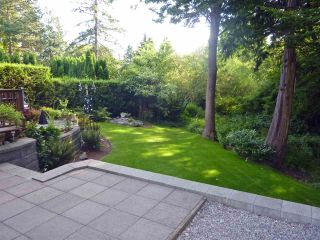 Photo 3: 7765 DUNSMUIR Street in Mission: Mission BC House for sale : MLS®# R2094625