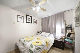 Photo 12: 11556 WOOD Street in Maple Ridge: Southwest Maple Ridge House for sale : MLS®# R2478427