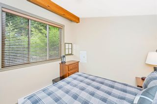 Photo 46: 46 6574 Baird Rd in : Sk Port Renfrew House for sale (Sooke)  : MLS®# 883317