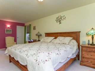 Photo 56: 4651 Maple Guard Dr in BOWSER: PQ Bowser/Deep Bay House for sale (Parksville/Qualicum)  : MLS®# 811715