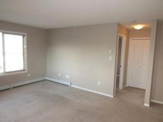 Photo 6: 402 11812 22 Avenue in Edmonton: Zone 55 Condo for sale : MLS®# E4266126