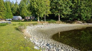 Photo 14: 969 Whaletown Rd in : Isl Cortes Island House for sale (Islands)  : MLS®# 871368