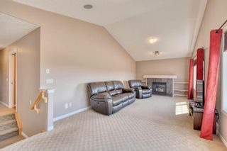 Photo 24: 104 SPRINGMERE Key: Chestermere Detached for sale : MLS®# A1016128