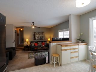 Photo 11: 49 Armstrong Street in Portage la Prairie: House for sale : MLS®# 202029785