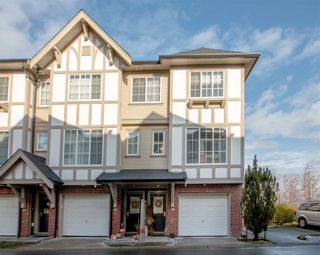 Photo 2: 26 30989 WESTRIDGE Place in Abbotsford: Abbotsford West Townhouse for sale : MLS®# R2519659