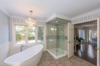 Photo 24: 273 HARTSON Close in London: North O Residential for sale (North)  : MLS®# 40074359