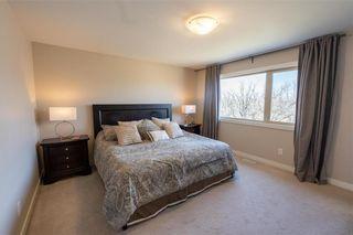 Photo 16: 7 455 Shorehill Drive in Winnipeg: Royalwood Condominium for sale (2J)  : MLS®# 202108556
