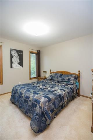 Photo 14: 29 Hyde Drive in Tyndall: R03 Residential for sale : MLS®# 1904058