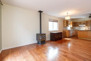 Photo 6: 2277 Bradford Ave in Sidney: Si Sidney North-East House for sale : MLS®# 839401