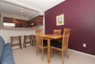 """Photo 6: 8 7503 18TH Street in Burnaby: Edmonds BE Townhouse for sale in """"SOUTHBOROUGH"""" (Burnaby East)  : MLS®# V795972"""