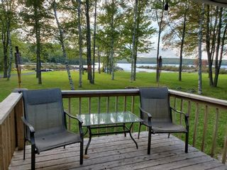 Photo 9: 181 Falkenham Road in East Dalhousie: 404-Kings County Residential for sale (Annapolis Valley)  : MLS®# 202124610