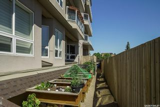 Photo 34: 308 227 Pinehouse Drive in Saskatoon: Lawson Heights Residential for sale : MLS®# SK866374
