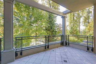 Photo 3: 201 526 Waters Edge Crescent in West Vancouver: Park Royal House for sale