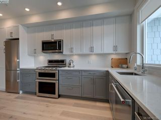 Photo 10: 306 2475 Mt. Baker Ave in SIDNEY: Si Sidney North-East Condo for sale (Sidney)  : MLS®# 816668