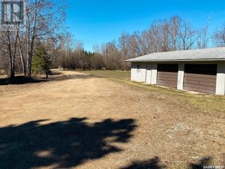 Photo 31: 818 Lempereur RD in Buckland Rm No. 491: House for sale : MLS®# SK852592