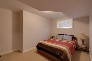 Photo 25: 97 Tuscany Glen Way NW in Calgary: Tuscany Detached for sale : MLS®# A1113696